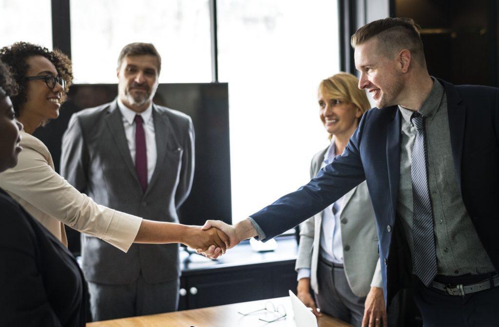 partenariats-header