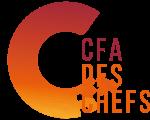 CFA_Logo_RVB SANS SIGNATURE-1